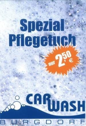 SpezialPflegetuch-480
