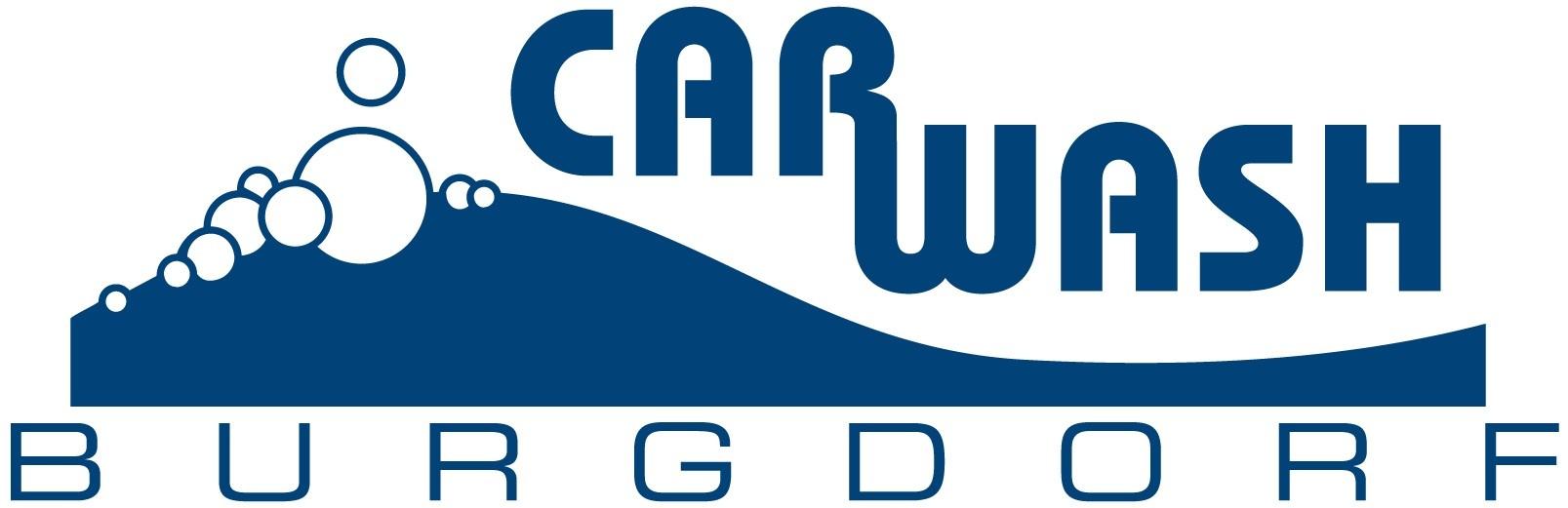 Carwash Burgdorf